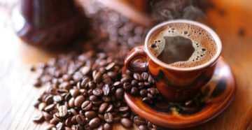 kofe-pri-gastrite