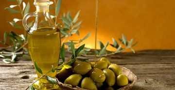 olivkovoe-maslo-pri-gastrite