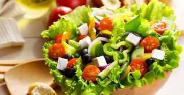 salaty pri gastrite
