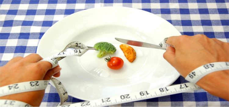 как набрать вес при гастрите