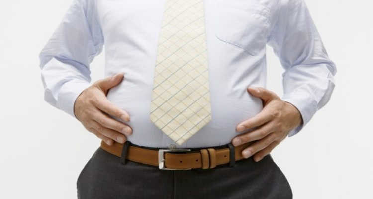 Признаки заболевания гастрит желудка thumbnail