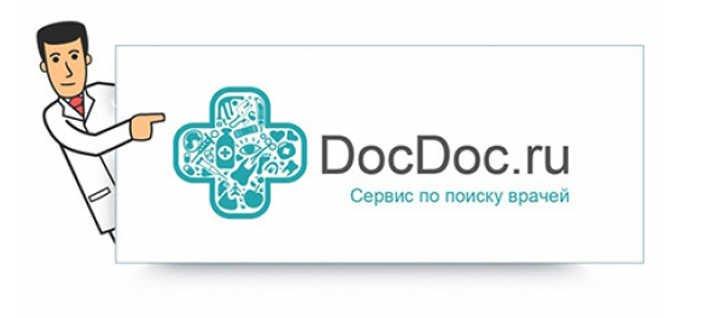 онлайн поиск врачей